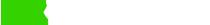 FX Ekspert logo