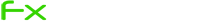 fxekspert.ee – teeni raha finantsturgudel Logo