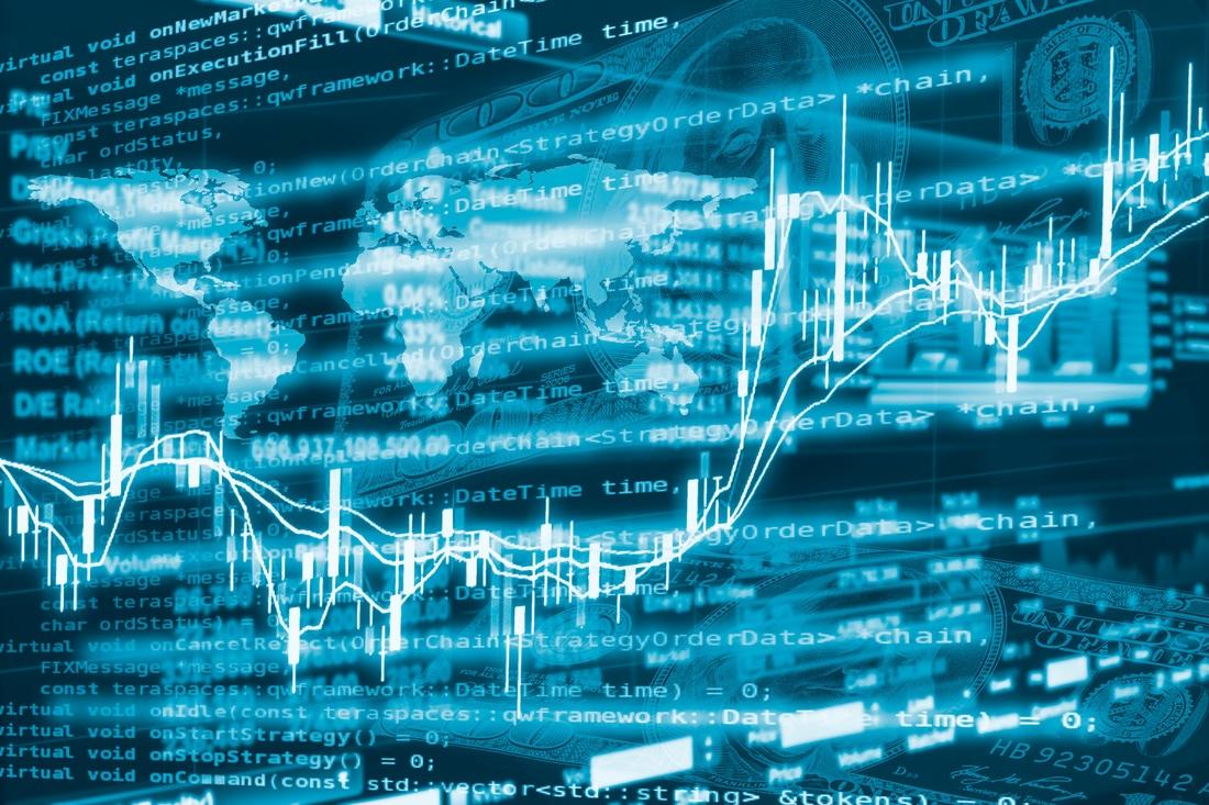 Forexi kauplemise põhitõed algajale pdf