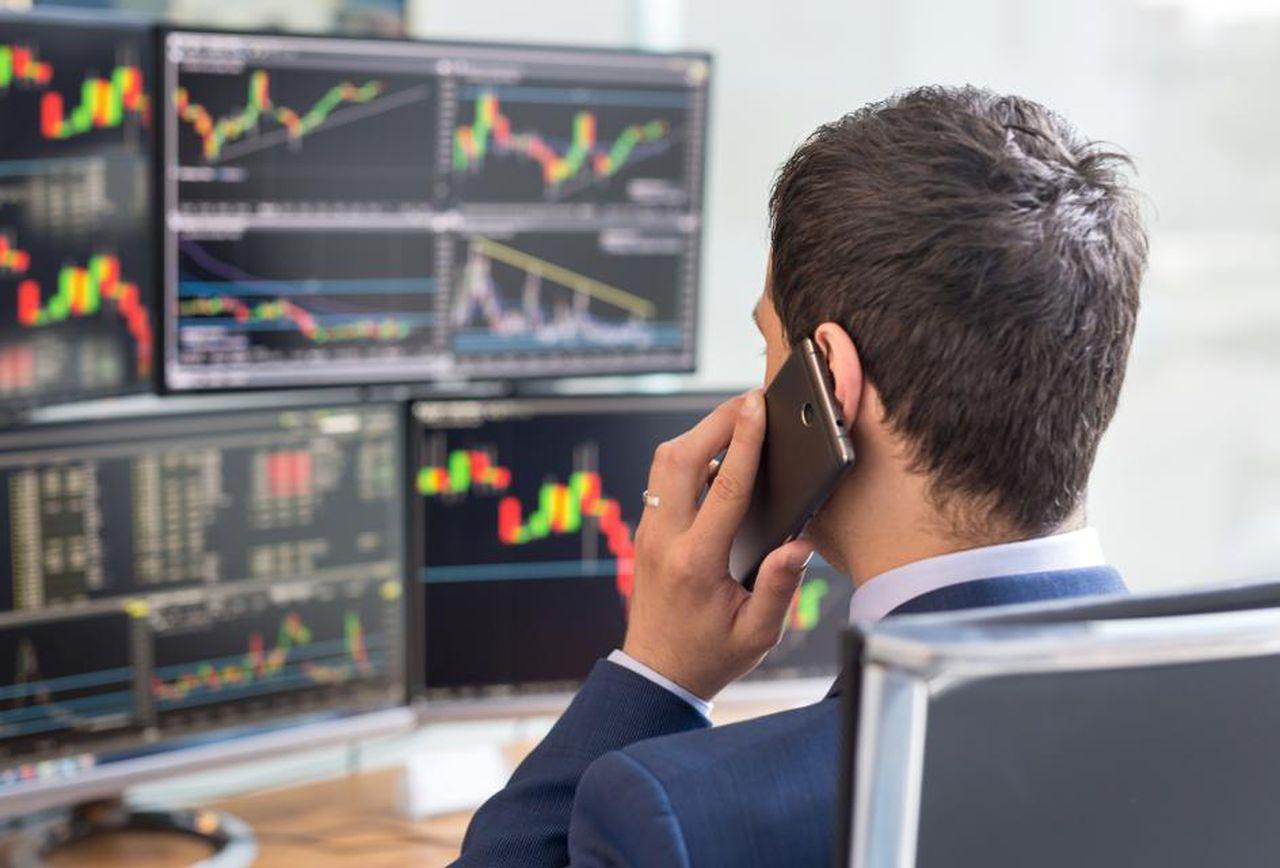 Mis on optsioonikaubandus aktsiaturul